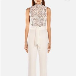 Absolutely amazing jumpsuit